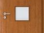 Beltéri ajtó képek