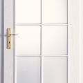 Beltéri ajtó színe