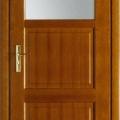 Beltéri ajtók színe