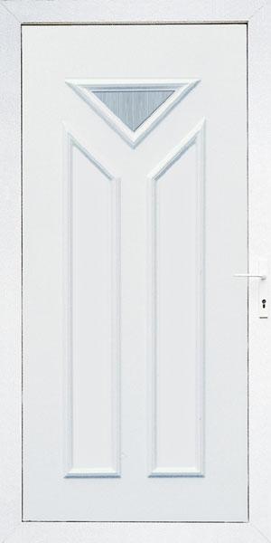 Bejárati ajtó vásárlás