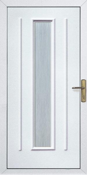 Bejárati ajtók akciói