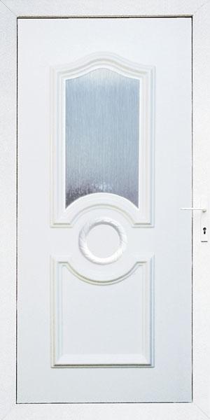 Bejárati ajtók akciók