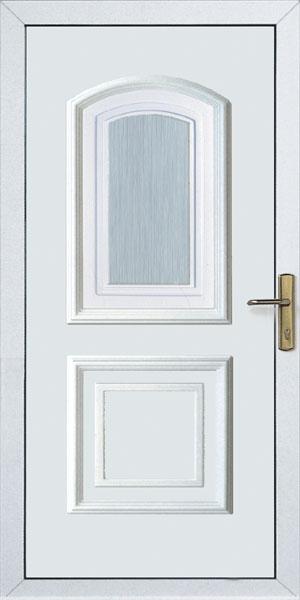 Bejárati ajtók eladása