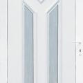 Bejárati ajtó képek