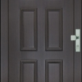 Bejárati ajtók árai