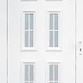 Bejárati ajtók eladó