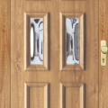 Bejárati ajtók értékesítés