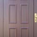 Bejárati ajtók vásárlás