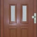 Bejárati ajtók vásárlása