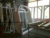 Íves nyílászáró gyártás
