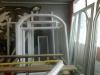 Nyílászáró gyártás