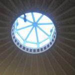 eloter-kupola